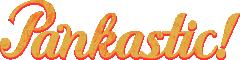 Pankastic! hivatalos honlapja
